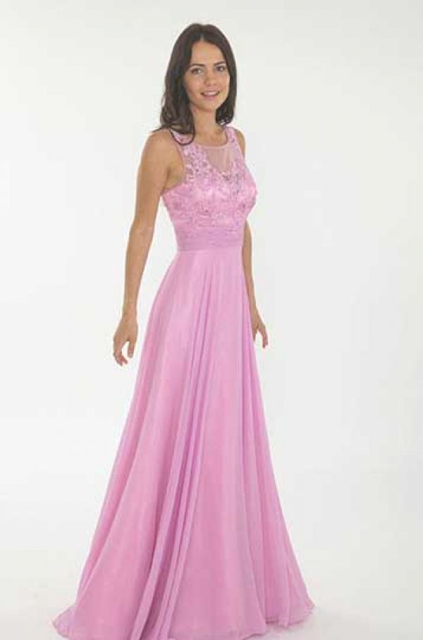 Prom Dresses | Romsey | Southampton | Hampshire - Romsey Bridal Boutique
